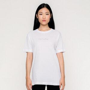 PRINTED SHIRTS / T-Shirt (fair) - Rotholz