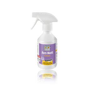 Aries Anti-Mott 250 ml - ARIES