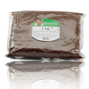 Ferment mit effektiven Mikroorganismen geeignet für Bokashi-Fermenter - PutzKULT