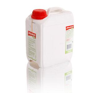 MELLERUD Urin- und Kalkstein-Entferner 2,5L - MELLERUD