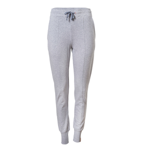 Sweathose - light grey - People Wear Organic