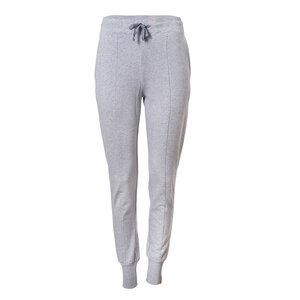 Jogginghose- light grey - People Wear Organic
