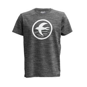 "Men T-Shirt ""Avis"" - DISKO"