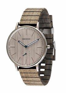 WeWood ALBACORE Armbanduhr  - Wewood