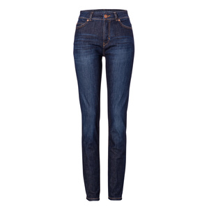 Womens High Rise Slim Jeans Kyanos - goodsociety