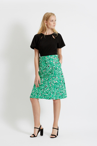 Alexandra Skirt - People Tree