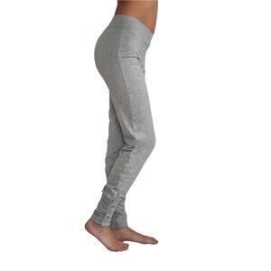 Yoga-Hose - Leela Cotton