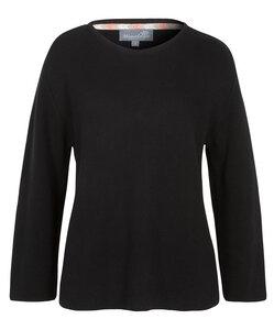 Pullover aus Bio-Baumwolle GOTS zertifiziert - Himalaya