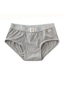 Nudie Jeans Boxer Briefs - Nudie Jeans