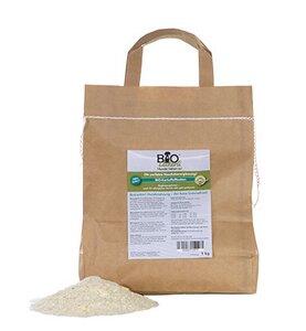 BIO Kartoffelflocken 1 kg - BioLeckerli