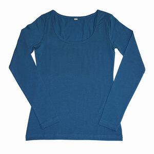 0953c3492f08 Leela Cotton - Yoga-Hose   Avocadostore