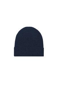 Mark Hat - Navy - Komodo