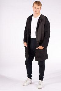Re-Fashion Mantel Falko - Kluntje