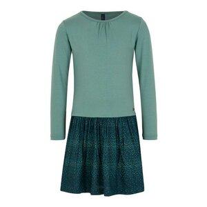 Tranquillo Mädchen Jerseykleid Osane - Tranquillo