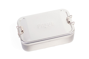Lunchbox XL Pause - CP Cameleon Pack Lunchbox