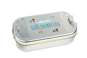 Lunchbox Kohldampflok - tindobo