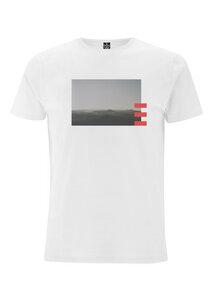 Shirt 'Ablandig' - Hanseat