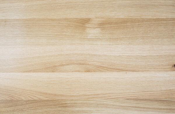hardman design build kaffeetisch eiche gro es naturholz tischplatte eiche auf holzbeinen. Black Bedroom Furniture Sets. Home Design Ideas