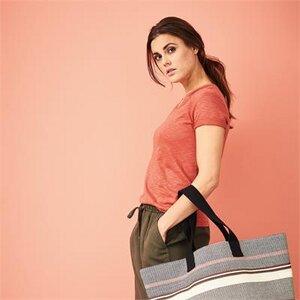 Living Crafts T-Shirt Alexandra Safran - Living Crafts