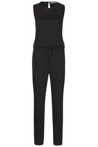 Jumpsuit - black - Wunderwerk