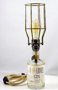 Designlampe Journey Gin - Journey Gin