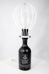 Designlampe Spitzmund Gin - Spitzmund Gin