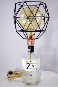 Designlampe Roku Gin - Roku Gin