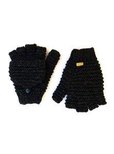 Gloves - STUDIO JUX