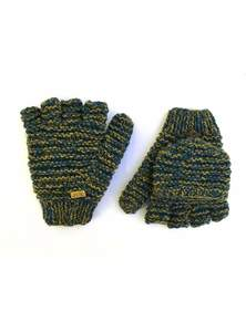Gloves - STUDIO JUX