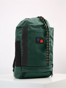 Blok Medium - Duck Green - pinqponq
