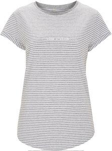 wine o'clock. girl T-shirt - WarglBlarg!