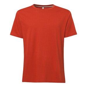 ThokkThokk T-Shirt TT02 Man Foxy - THOKKTHOKK