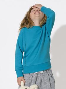 Sweatshirt mit Motiv / Schnickschnackschnuck - Kultgut