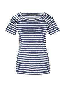 Shirt Selma - Lana
