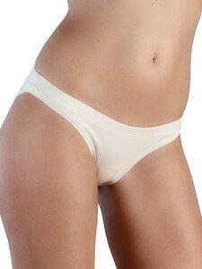 Damen Slip Bio-Baumwolle Unterhose Bikinislip  - Albero