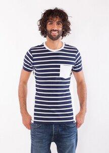 T-Shirt Jonas Ringel - GREENALITY