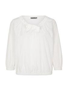 Bluse Chloe - Lana naturalwear