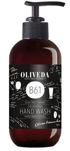 Handwaschgel Delightful - Oliveda
