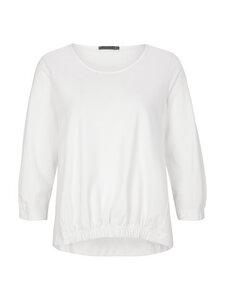 Shirt Corinne - Lana naturalwear