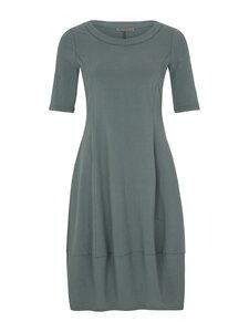 Kleid Miju - grün - Lana naturalwear