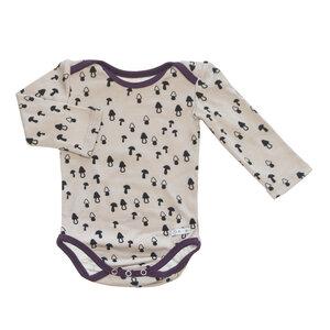 Baby Body Pilze - Pitupi