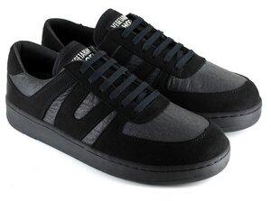 Sneaker Pineapple Supreme - Vegetarian Shoes