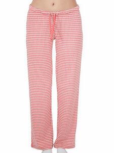 Schlafhose 3 Farben Bio-Baumwolle Wohlfühlhose Pyjamahose - Albero