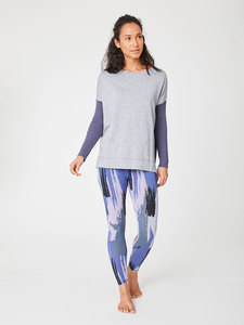 BRUNIA LEGGINGS - Thought | Braintree