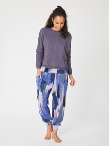 BRUNIA SLACKS - Hose - Thought | Braintree