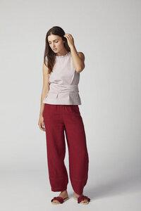 Top Annie - Lana naturalwear