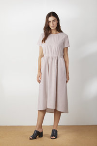 Kleid Julie - Lana naturalwear