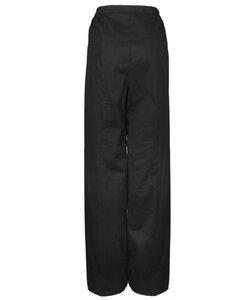 CASE pants, canvas - FORMAT