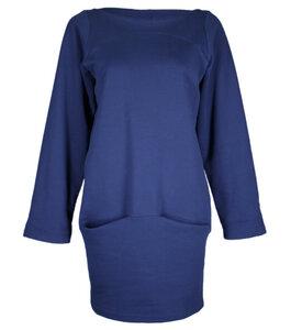 DEAR dress - FORMAT