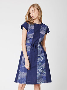 MANAMI DRESS - Thought | Braintree